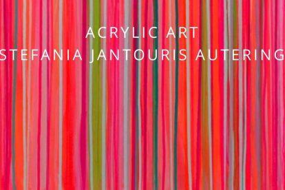 2019-06-Acrylic-Art-Stefania-Jantouris-Autering2